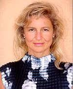 trainer-katja-dyckhoff